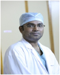 Anaesthesiology in Hyderabad