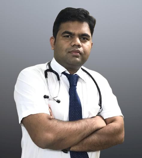 Cardiologist in Mumbai