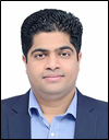 Cardiologist in Bangalore