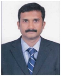 Cardiologist in Trichy