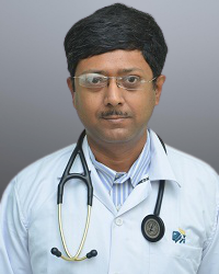 Cardiologist in Ahmedabad