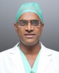 Cardiothoracic & Vascular Surgery in Hyderabad