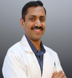 Colorectal Surgery in Hyderabad