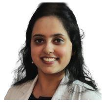 Dietitian & Nutritionist in Bangalore