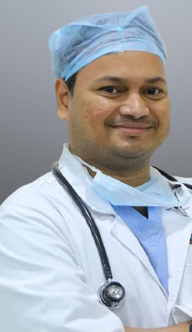 Ent Specialist in Hyderabad