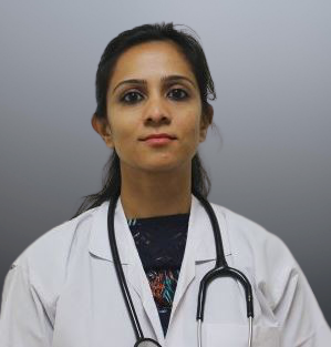 Ent Specialist in Bangalore
