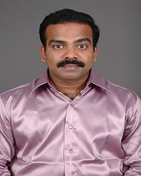 Ent Specialist in Trichy