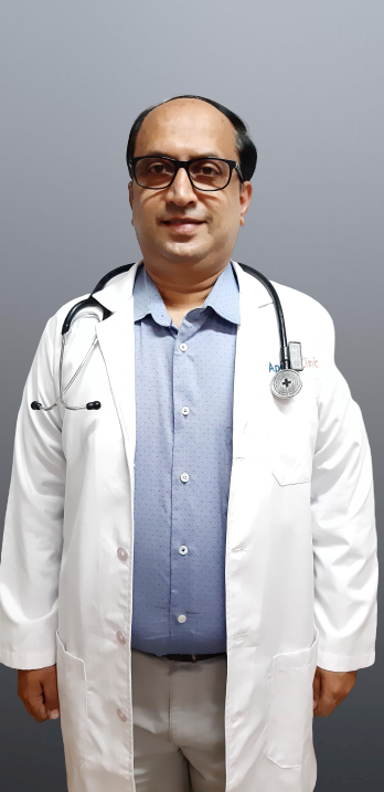 Ent Specialist in Mysore