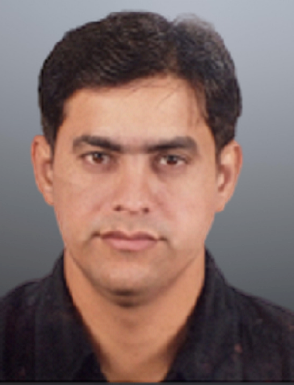 Family Medicine Physician in Ahmedabad