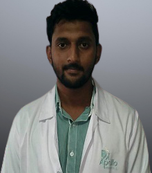 Family Physician in Hyderabad