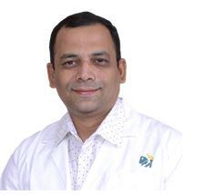 General Physician in Hyderabad