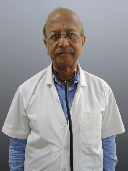 General Physician in Thane