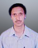 General Physician in Bilaspur