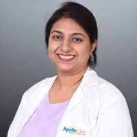 General Physician in Pune