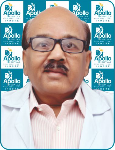 General Surgeon in Indore