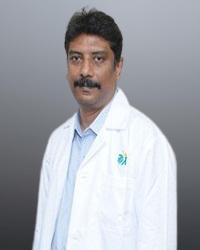 General Surgeon in Bangalore