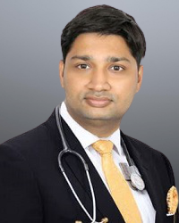 Gynec Oncology in Ahmedabad