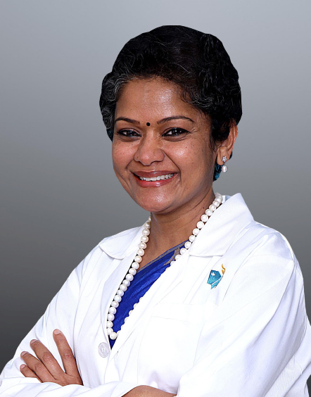 Gynec Oncology in Bangalore