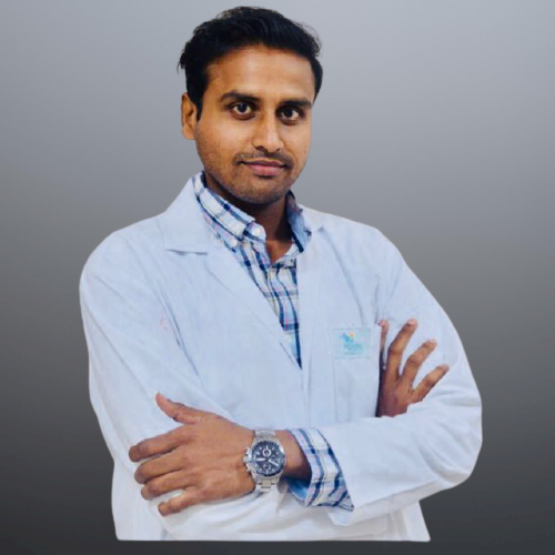 HEAD & NECK ONCOLOGY in Visakhapatnam