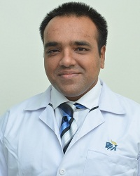 HEAD & NECK ONCOLOGY in Ahmedabad