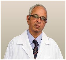 Medical Oncologist in Mumbai