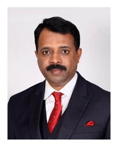 Neurologist in Bangalore