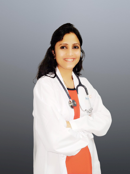 Dietitian Nutritionists in Pune