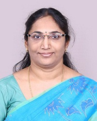 Obstetrician & Gynecologist in Trichy
