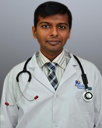 Oncologist in Ahmedabad