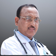 Oncologist in Bangalore