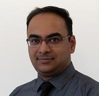 Opthalmologist in Mumbai