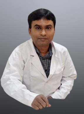 Opthalmologist in Pune