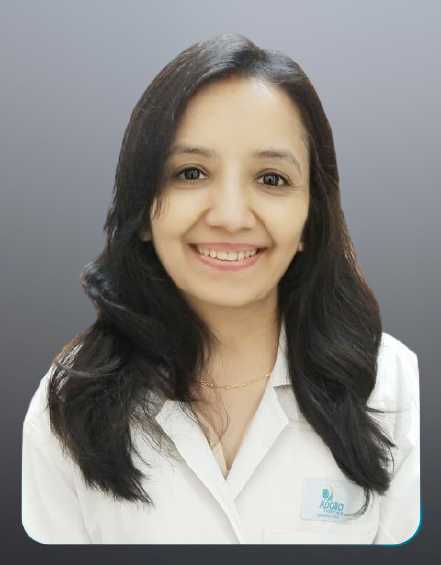 Opthalmologist in Indore