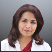 Opthalmologist in Bangalore