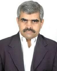 Orthopedician in Mumbai