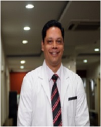Orthopedician in Indore