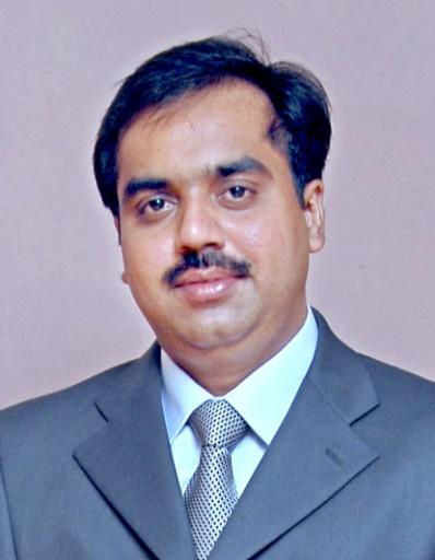 Orthopedician in Chennai