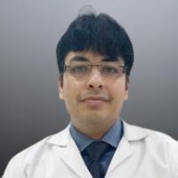 Paediatric Endocrinologist in Mumbai