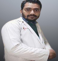 Physiotherapist in Kanpur
