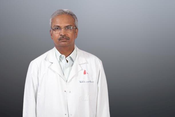 Plastic Surgeon in Chennai
