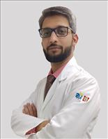 Radiation Oncologist in Lucknow