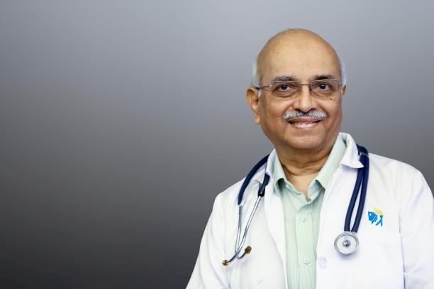 Sexual Medicine Specialist in Chennai
