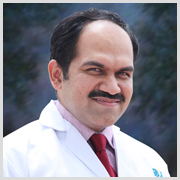 Surgical Oncologist in Bangalore