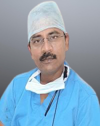 Surgical Oncologist in Bhubaneswar