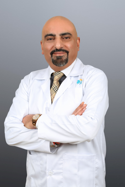 Surgical Oncologist in Delhi