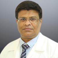Trauma & Joint Replacement & Sports Injuries in Hyderabad